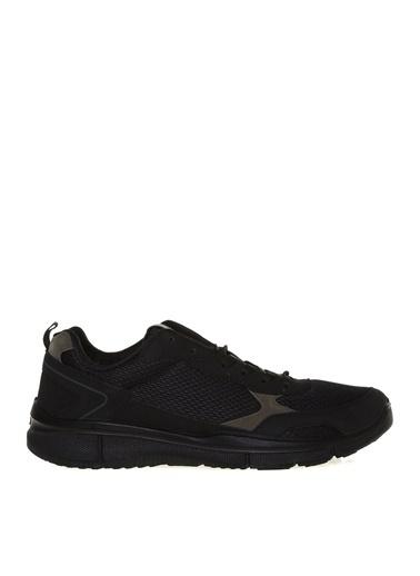 Aeropostale Aeropostale Sneaker Siyah